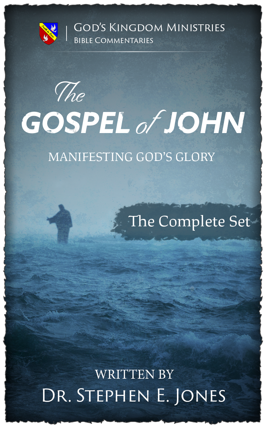 The-Gospel-of-John-Cover-The-Complete-Set.png