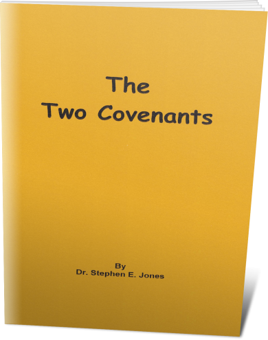 Two-Covenants-3d.png