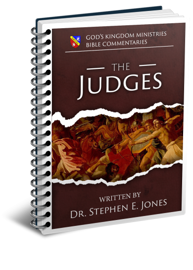 3-Judges-Spiral.png