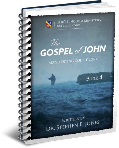 The-Gospel-of-John-Book-4-Spiral-Cover.png