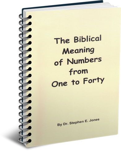 Biblical-Meaning-of-Numbers-3d.png