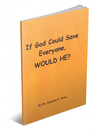 If-God-Could-Save-Everyone-3D.png