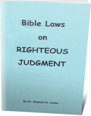 Bible-Laws-Righteous-Judgment-3D.png