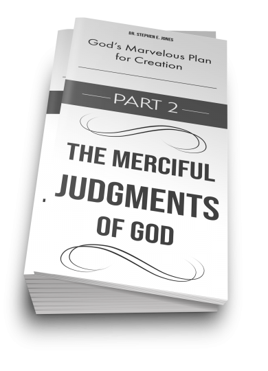The_Merciful_Judgments_of_God.png