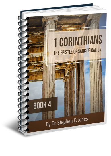 1-Corinthians-Book-4-Sprial.png