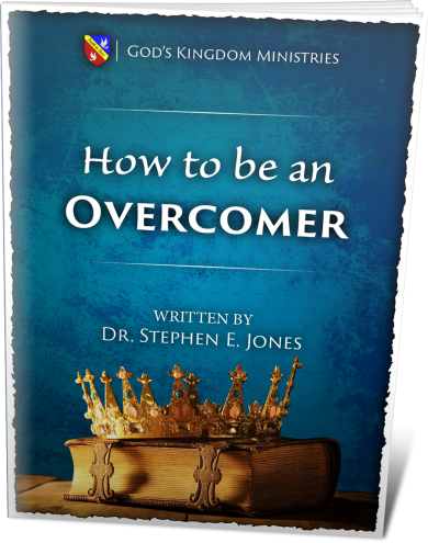 How-To-Be-An-Overcomer-3D.png