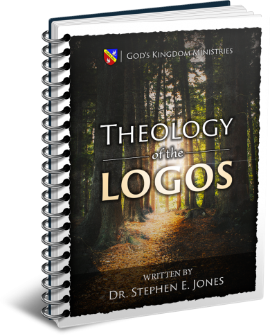 Theology-of-the-Logos-3D.png