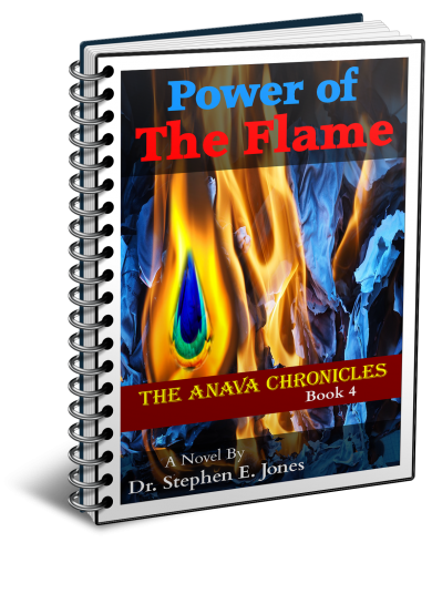 Power-Of-The-Flame-3d-Transp-BG.png