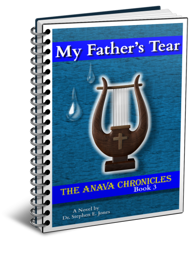 My-Fathers-Tear-Spiral-Glow-Transp.png