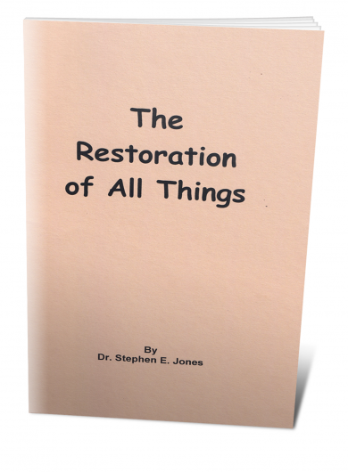 Restoration-of-All-Things-3D.png