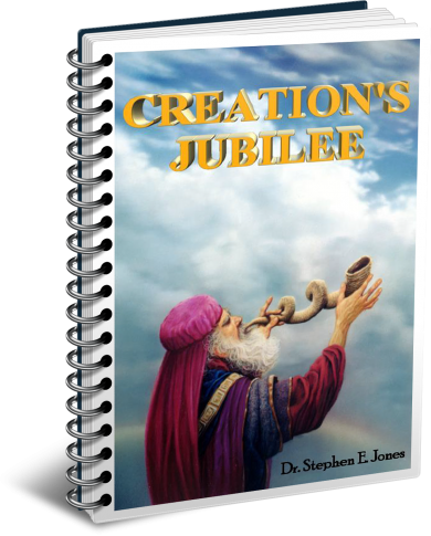 Creations-Jubilee-Spiral-Resized.png