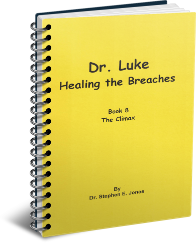 Luke-8-Spiral-Updated.png