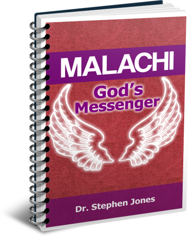 Malachi-Spiral-ToC.png