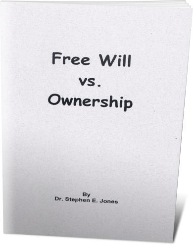 Free-Will-Ownership-3D.png