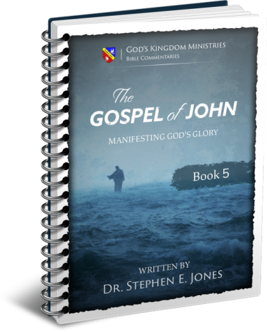 The-Gospel-of-John-Book-5-Spiral-Cover.png