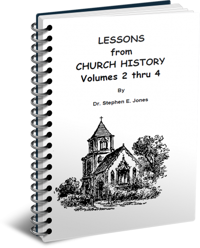 Lessons_Church_History_2_spiral.png