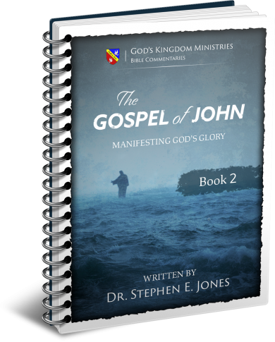 The-Gospel-of-John-Book-2-Spiral-Cover.png